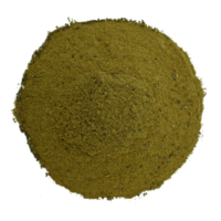 Sidha tooth powder