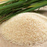 seeraga_samba_rice